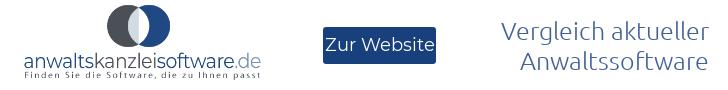 anwaltskanzleisoftware.de