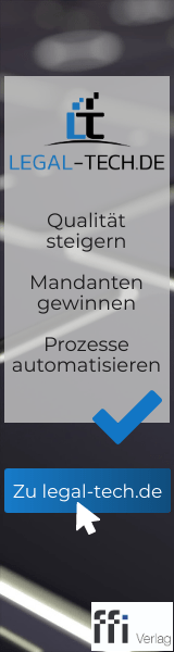 legal-tech.de
